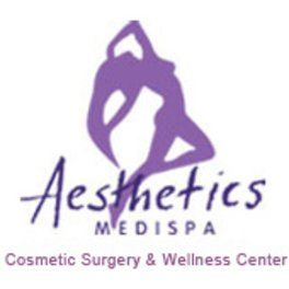Cosmetic surgeon india At Aesthetics Medispa you can meet and share your problems with the best cosmetic surgeon Pune. http://www.slideshare.net/aesthetics123/cosmetic-surgeon-india-52925216