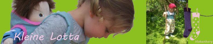 Kreativwerkstatt-Fleury Werbebanner 950x200 Pixel - Bannertausch für Blog und Webseiten http://kreativwerkstatt-fleury.blogspot.de/2013/10/bannertausch-eine-kostenlose.html