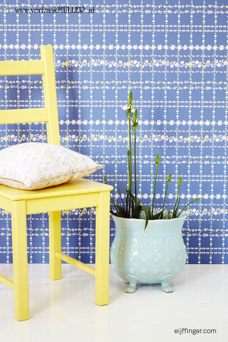 41 best behang keuken images on Pinterest | Wall papers, Wallpaper ...