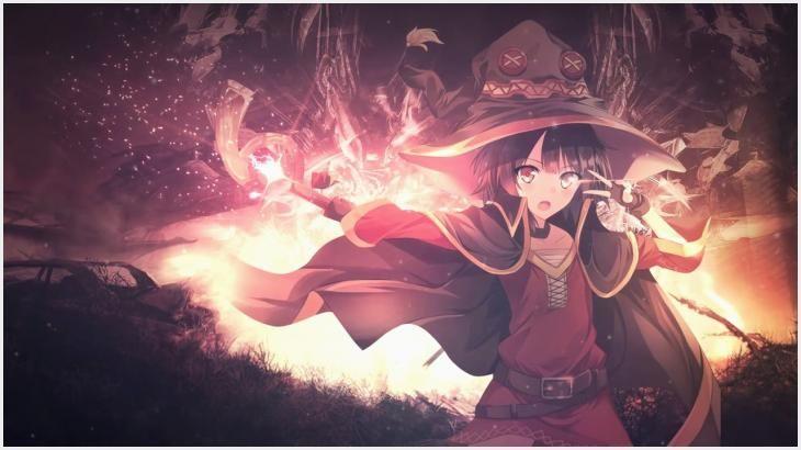 593 21 Desktop Animated Wallpaper Ideas Wallpaper Anime Wallpaper Pc Ilustrasi Karakter