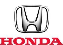 Asuransi Garda Oto Untuk Honda Anda. Bengkel Klaim Authorized Dealer !