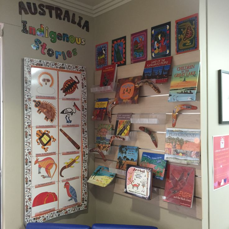 Australia story country. Indigenous stories primary. 2016
