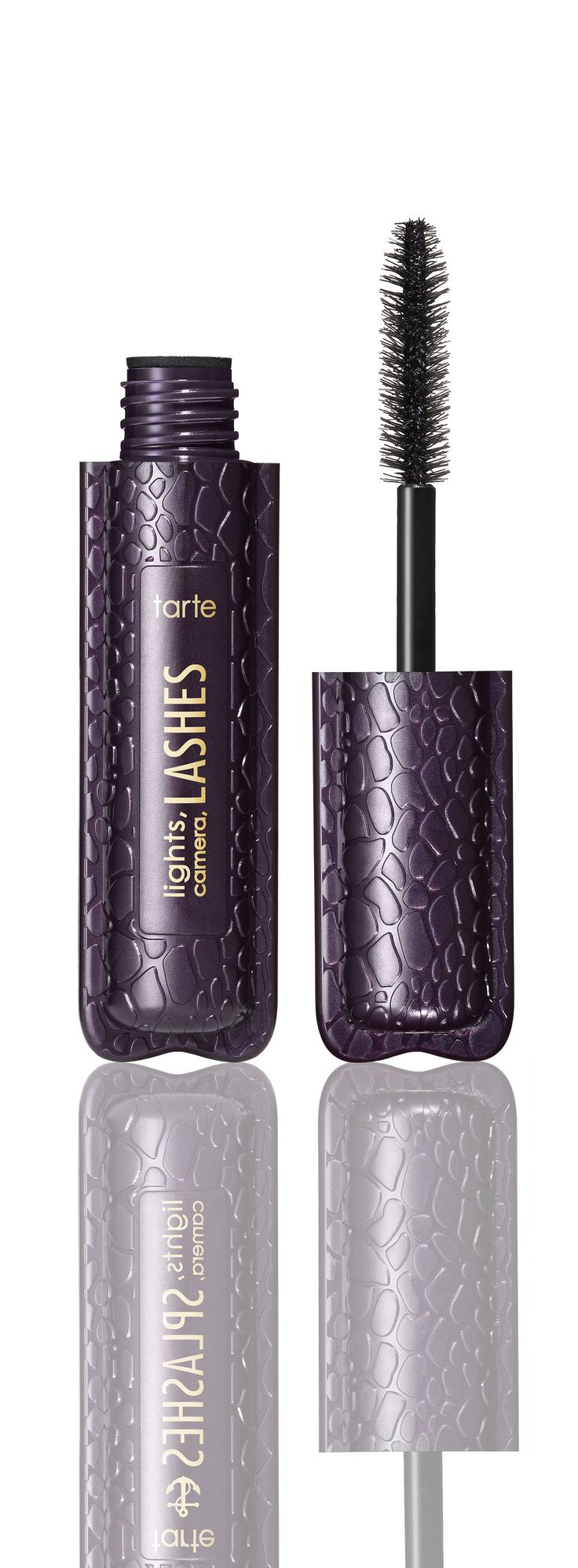 Image result for tarte travel size