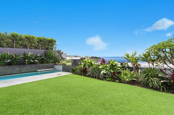 Home For Sale - 142 Hewlett Street - Bronte , NSW