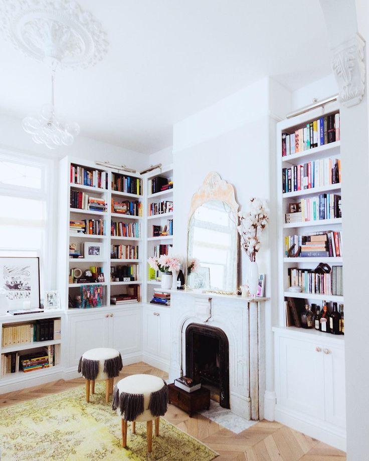 25 besten Wohnen Bilder auf Pinterest - halter f r k chenrollewohnzimmer fliesen beige matt