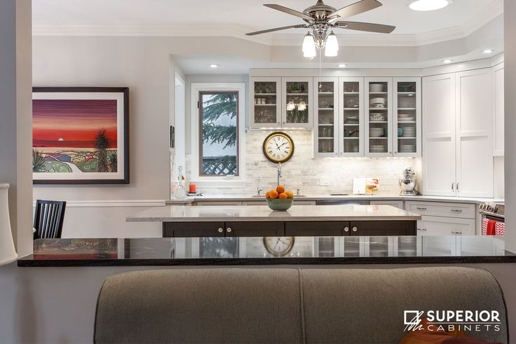 17 best images about kitchen photos on pinterest drawer for Ak kitchen cabinets calgary