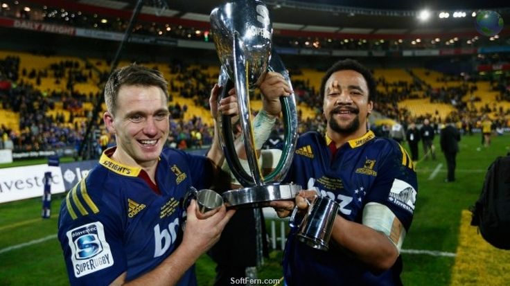 Highlanders won the Super Rugby final  Super Rugby final: Hurricanes vs. Highlanders. All scores and the best moments. ... 48  PHOTOS  ... The Highlanders  beat the Hurricanes in an outstanding thrilling Super Rugby final with a 21-14 final score.  More details:   http://softfern.com/NewsDtls.aspx?id=1022&catgry=15    #Nasi Manu, #Auckland