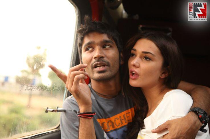 Thanga Magan Movie New Photos  Click ;- http://flixwood.com/Movies/Thanga-Magan