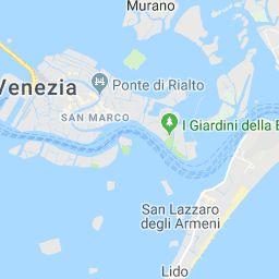 Muoversi a Venezia   slogan muoversi a venezia