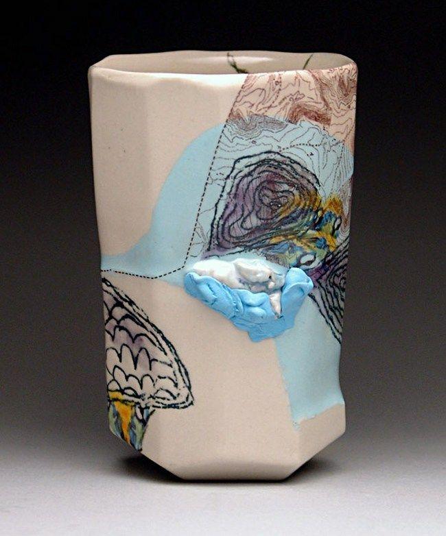 32 Best Ceramic Elephants Images On Pinterest Ceramic