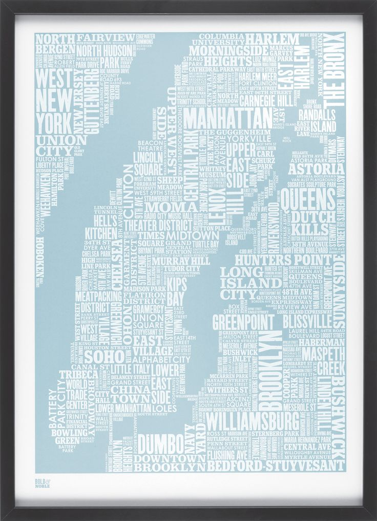 92 besten Mapping the World & Space Bilder auf Pinterest | Die ...