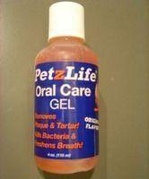 Produktbewertung: PetZLife Oral Care Gel – #care #Gel #oral #PetzLife #Product #…