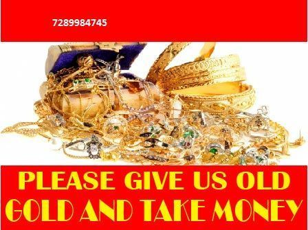 #Today #Gold #Rate-30900/10 Gram (24 Karat) Today Gold Rate-29000/10 Gram (22 Karat) Today Silver Rate-40000/KG.  We buy anything made of #gold, #silver, platinum and Diamond in any condition. We are a full service precious metals dealer. It really doesn't matter if it's only a single item or a whole, broken or mismatched piece. In fact we would be delighted to provide you with a free valuation on anything made of precious metals.Call-9873908771 #goldrate