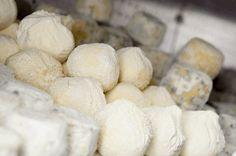 Comment faire son fromage maison ?