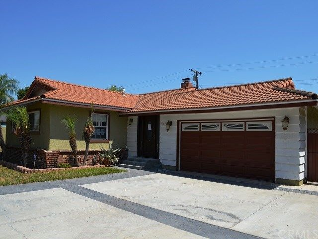 21 best covina hud homes images on pinterest hud homes west