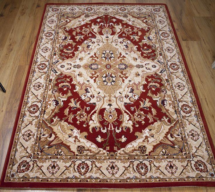 Mejores 14 im genes de alfombras rojas por san valent n en - Alfombras clasicas de lana ...