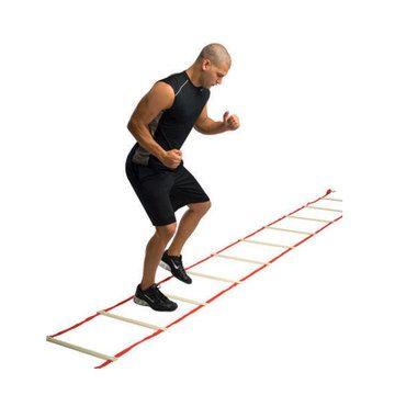 https://www.i-sabuy.com/ อุปกรณ์สำหรับฝึกซ้อมความแข็งแรงของนักกีฬา