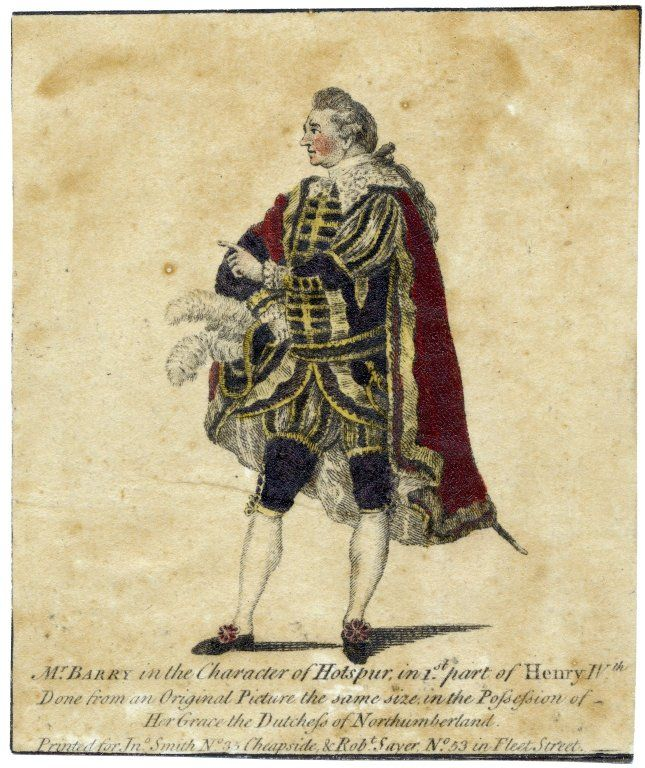 a character analysis of hotspur in henry iv by william shakespeare Find this pin and more on 1 henry iv by  a comic character from the century plays henry iv part 1 and henry v and the  william shakespeare's henry iv,.