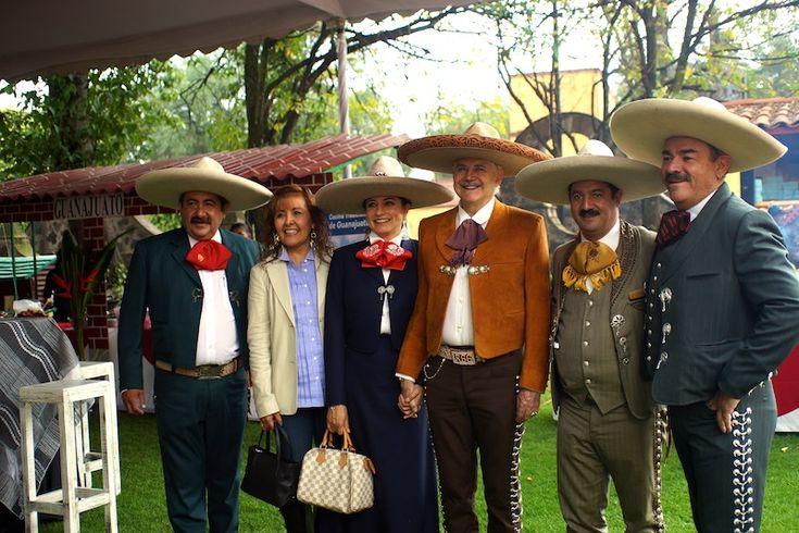 Charreria, the art of Mexican Rodeo DSC08950 copy