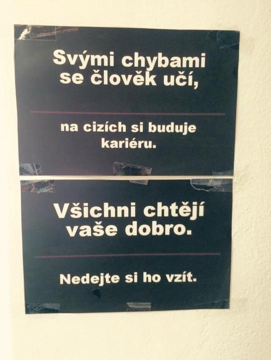 http://www.modrykonik.sk/blog/lucineckalu/album/zamyslenie-na-kazdy-den-ei2lih/24513657/