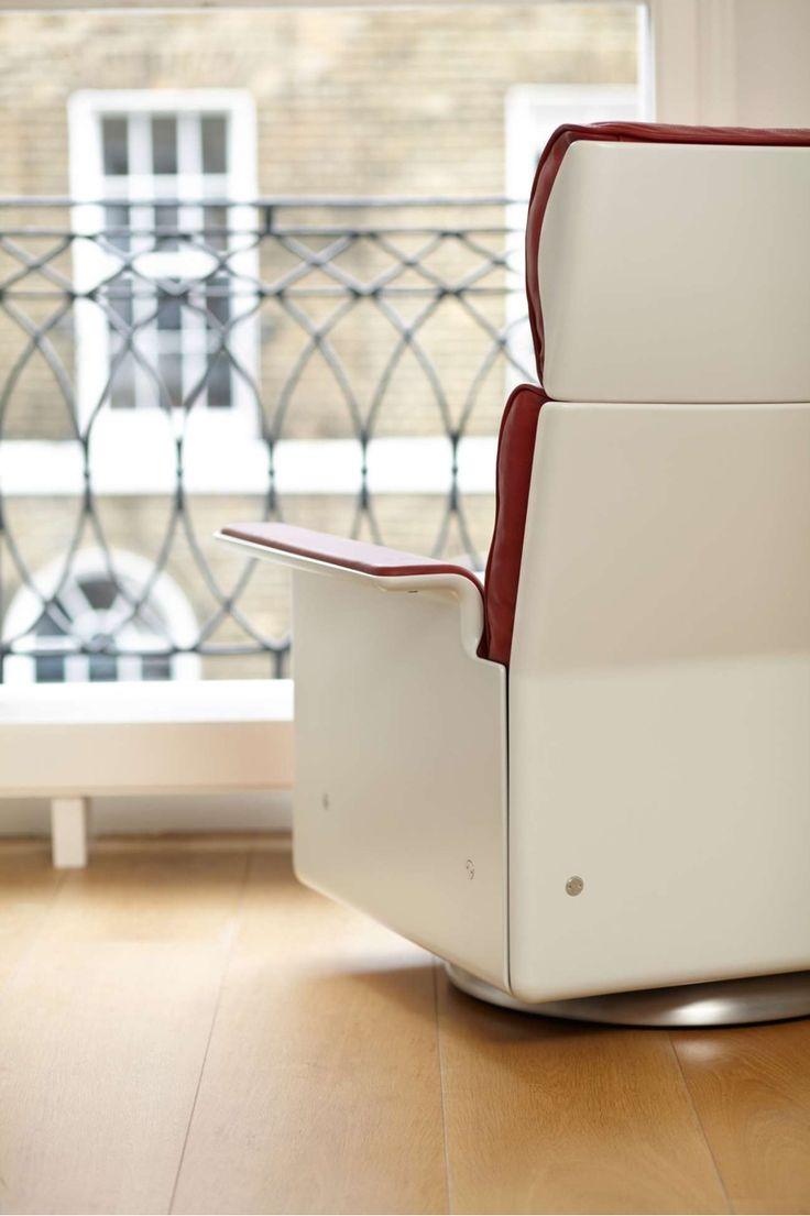 6 Examples Of Highend Flatpack Furniture Designs
