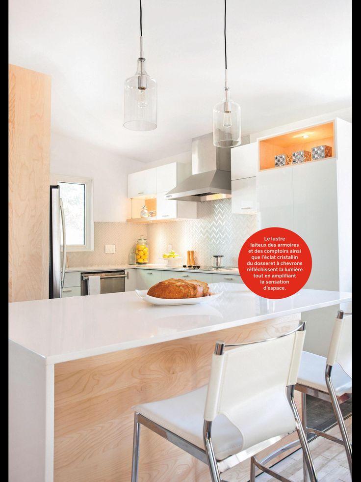 «Rangement Futé» de JE Décore, Novembre 2015. Lisez-le sur l'appli Texture, qui vous donne accès à plus de 200 magazines de grande qualité.