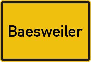 Auto Ankauf 52499  Baesweiler und Gebrauchtwagen und Unfallwagen Ankauf.