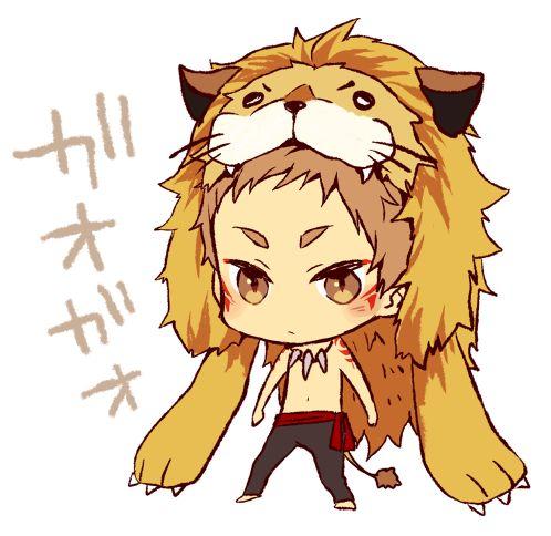 Haikyuu!! / Hq!! (ハイキュー!!)