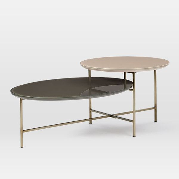 215 Best Images About Tables On Pinterest | Copper Side Table, Copper And  Copper Coffee Table