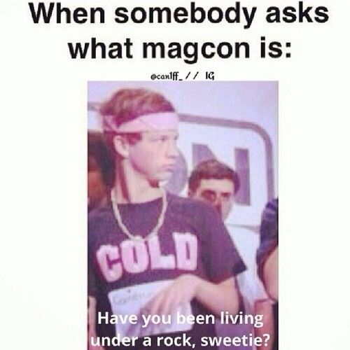 HAHAHAHAHA me and Matt are dying who ever made this is queen ❥