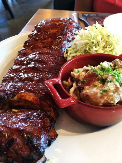 Earls Restaurants have the best ribs ever!! Fall off the bone!! #thiscallsforribs http://sulia.com/my_thoughts/b0f42da2-8c5f-4a2b-9459-259c748fd8fe/?source=pin&action=share&ux=mono&btn=small&form_factor=desktop&sharer_id=55768741&is_sharer_author=true&pinner=55768741
