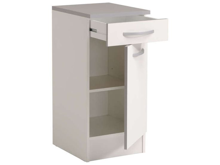 Coiffeuse conforama console extensible allonges l cm max for Coiffeuse meuble conforama