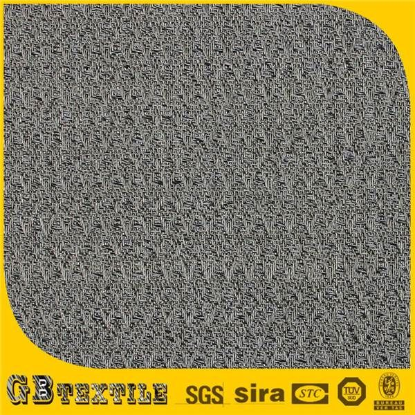 yellow color sponge office PVC plastic floor covering in Myanmar   Image of yellow color sponge office PVC plastic floor covering in Myanmar Quick Details:   Type: Plastic Flooring Place of Origin: Shanghai, China (Mainland) Brand Name: GB TEXTILE Model Number: MY-062 Material: PVC Usage: Indoor Surface Treatment: Simple Color thickness: 2.0-4.  More: https://www.hightextile.com/flooring/yellow-color-sponge-office-pvc-plastic-floor-covering-in-myanmar.html