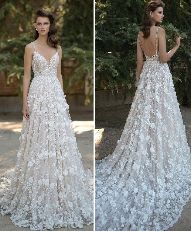 patrón de vestido de novia y fiesta | vestidos | pinterest
