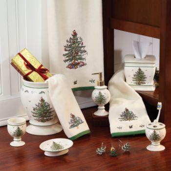 28 Best Holidays Images On Pinterest Christmas Deco Christmas Decor And Christmas Decorations
