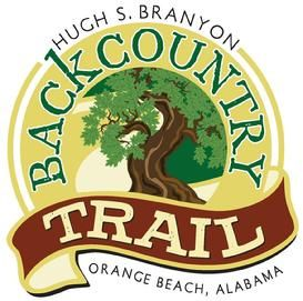 Discover one of Gulf Shores & Orange Beach's Treasures with the Backcountry Trail