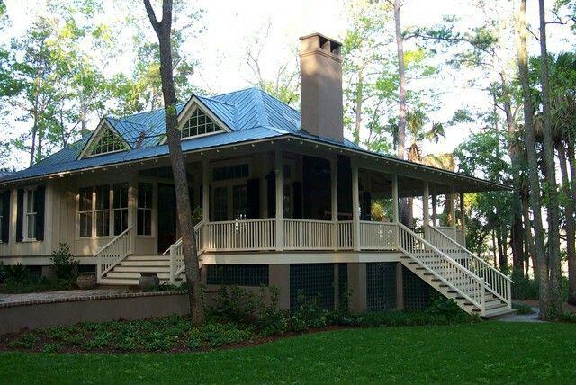 Siding Ideas Exterior Cottages
