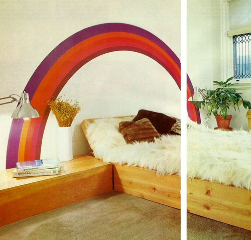 17 Best Ideas About 70s Bedroom On Pinterest Light Teal Color Green Colour Palette And Teal