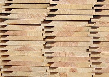 Best 25 dutch lap siding ideas on pinterest exterior for Redwood siding cost