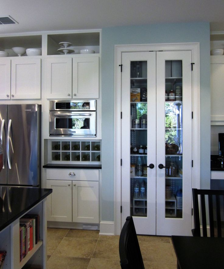 1000 Ideas About Narrow French Doors On Pinterest French Doors Interior French Doors And