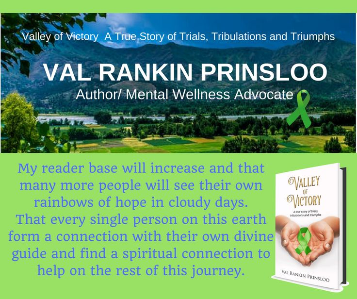 Discover Val Rankin Prinsloo: Author Spotlight  http://bit.ly/2zQd81C  #AUTHORS #WRITERS#ian1 #asmsg #rt #books #booksfortrade #booksfortradeuk #bookboost #bookblogger #bookbloggers #booklovers #bookloversday #bookpromo #bookpromotion #author