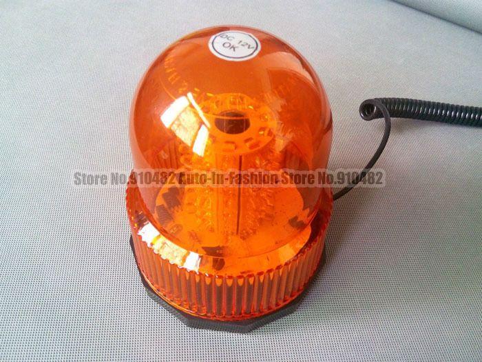 $28.88 (Buy here: https://alitems.com/g/1e8d114494ebda23ff8b16525dc3e8/?i=5&ulp=https%3A%2F%2Fwww.aliexpress.com%2Fitem%2FFree-Shipping-80-LED-Car-Truck-flash-Warning-light-Beacon-Strobe-light-Emergency-Light-Amber-Warning%2F1995550051.html ) Free Shipping 80 LED Car Truck flash Warning light Beacon Strobe light Emergency Light Amber Warning Light/Magnetic Mount/Plug for just $28.88