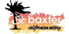 St Baxter