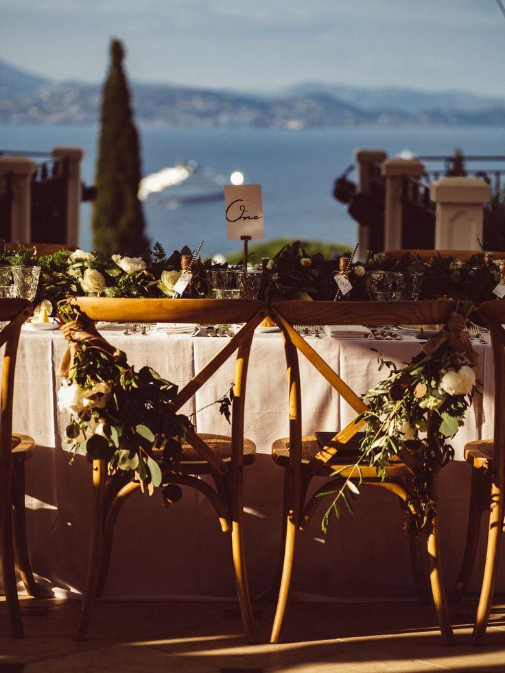 Joel Bedford Photography; St. Tropez Wedding Marriage Villa Belrose;