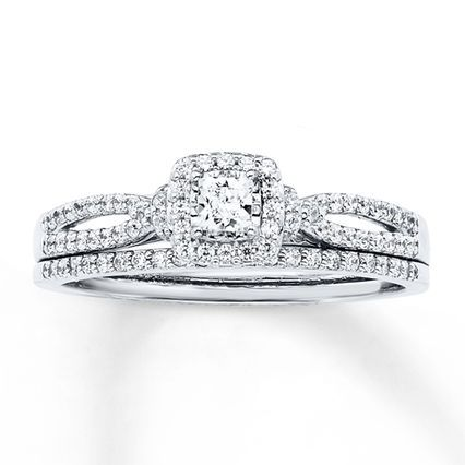 189 best Wedding Jewelry images on Pinterest Rings Diamond