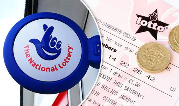 National Lottery DOWN - Website not working as Euro Millions players unable to get online - https://buzznews.co.uk/national-lottery-down-website-not-working-as-euro-millions-players-unable-to-get-online -