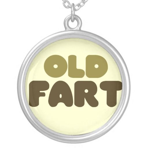 Just remember, You will be a old fart one day | Happy 50th ...