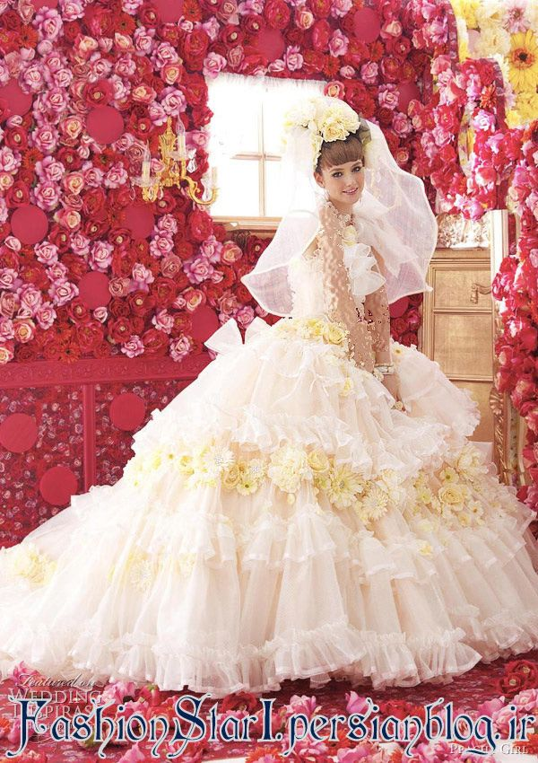 84 best cute wedding dress images on Pinterest | Homecoming dresses ...