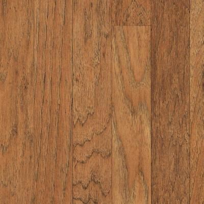 Laminate samples mohawk flooring fairview suede hickory for Laminate flooring samples