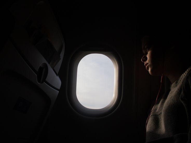 Booking business class flights at an affordable rate is no more a wistful dream as it is now very much a reality. This is all possible with the advanced travel technology that is used by reputable travel companies. You can finally get your hands on cheap airline tickets to any part of the world all thanks to technology and the power it possesses.